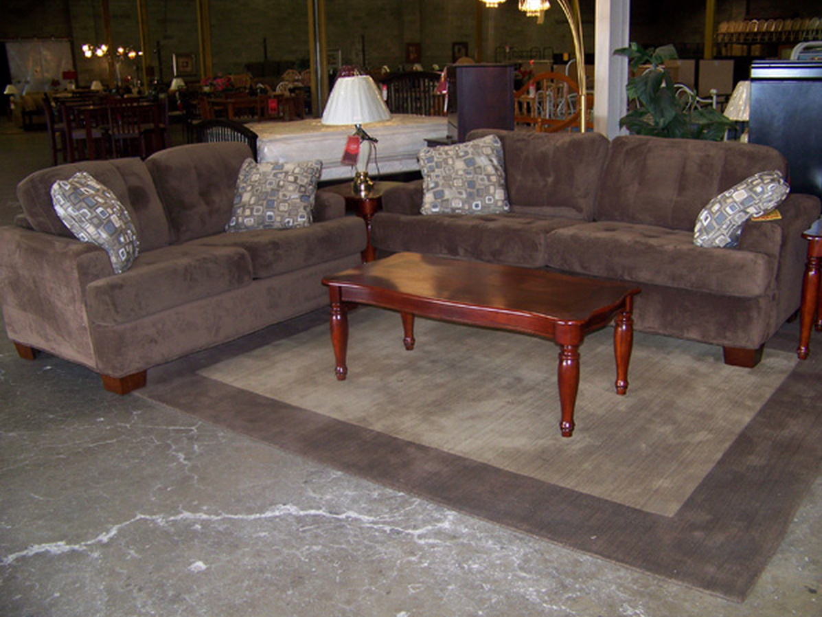 Products for Affordable furniture reno nv