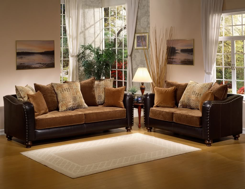 The furniture depot quality discount furniture at warehouse prices in reno nevada