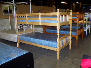 Furniture Depot Warehouse Pricing Display Gallery in Reno Nevada 6