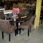 Furniture Depot Warehouse Pricing Display Gallery in Reno Nevada 9